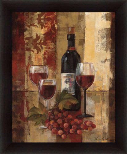 Burgundy Kitchen Decor by Pin By Dohme On Wine Kitchen Decor