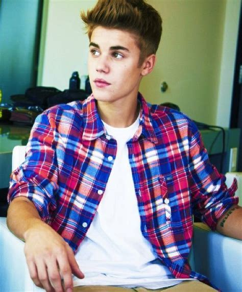 Ak Flannel Justin 17 best images about justin