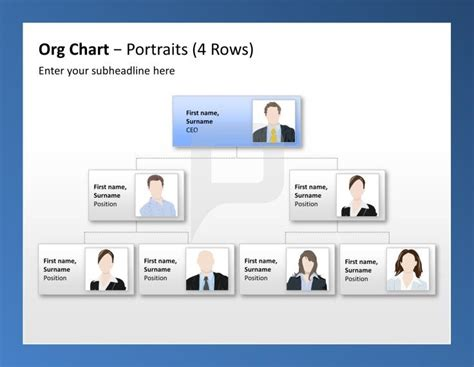 powerpoint layout herunterladen 23 best images about organigramm powerpoint on