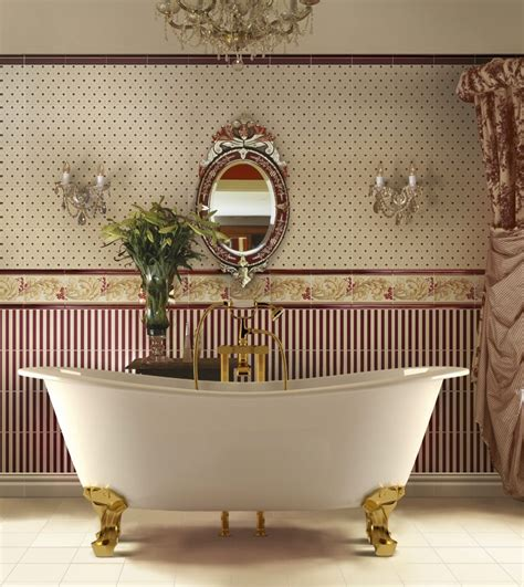how to clean a bathtub decor craze decor craze clawfoot bathtubs for modern bathrooms decor craze