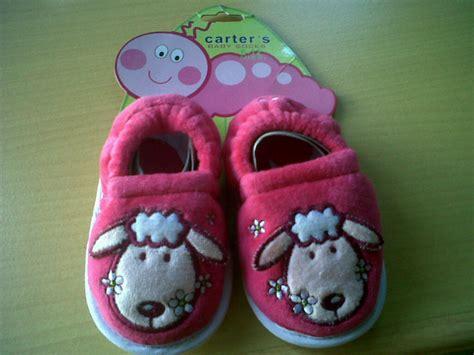 Carters Sepatu Anak by Pre Walker Carters Rafikids Grosir Baju Anak Branded Murah