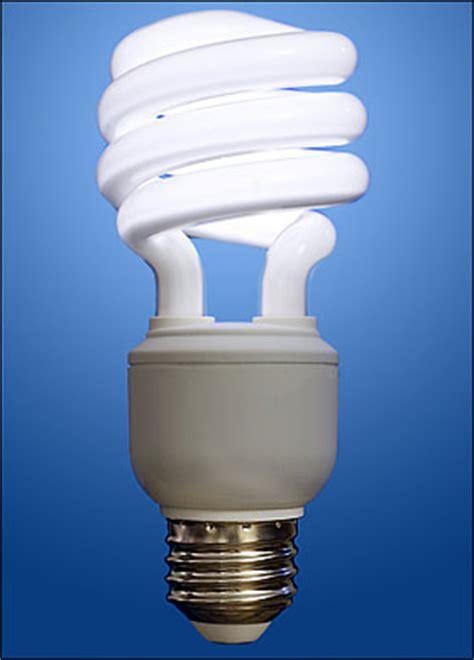 energy efficient incandescent light bulbs energy saving light bulbs lad oma green alternative energy