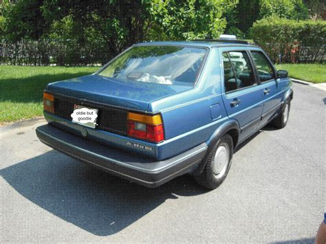 free car repair manuals 1989 volkswagen jetta seat position control volkswagen jetta gl dude sell my car