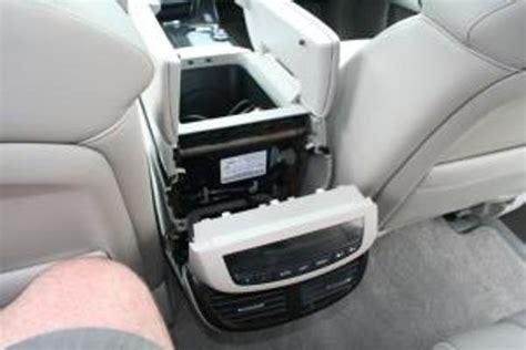 2007 acura mdx hfl module акура мдх 2008 3 7 литра ну что отзывов мало по машине