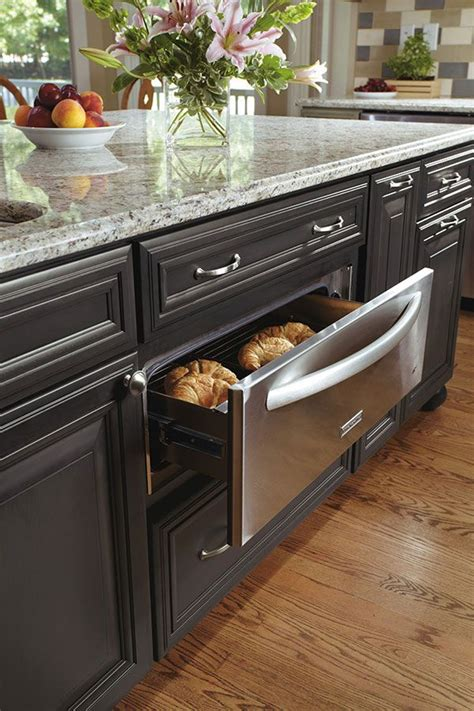 decora cabinets home depot 71 best images about decora cabinetry on pinterest home