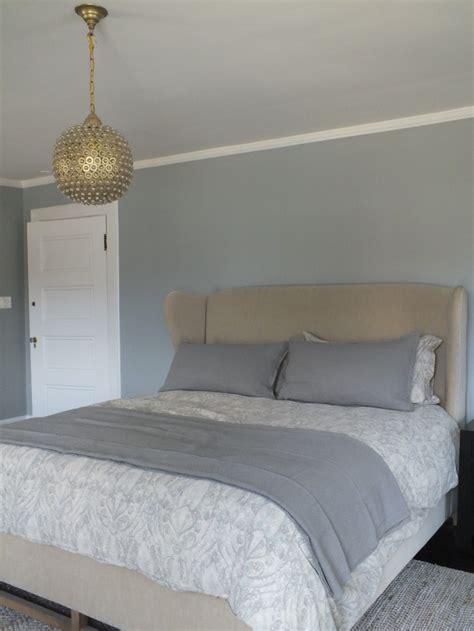 benjamin moore bedroom colours ben moore silver mink benjamin moore silver mink