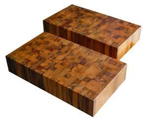 teak custom wood countertops butcher block countertops