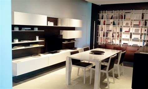10 gorgeous minimal kitchens curbly gorgeous italian style modern minimalist kitchen dining