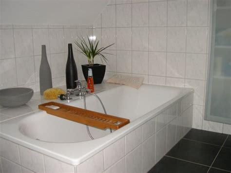 mein bad bad mein badezimmer mein domizil zimmerschau