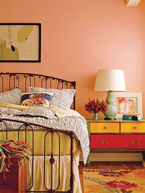 peach bedroom ideas vintage bedroom ideas vintage bedrooms bedrooms and vintage