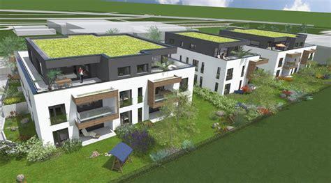 wohnungen in neckarsulm ideal heim wohnbau kollmar gmbh ihr immobilien partner