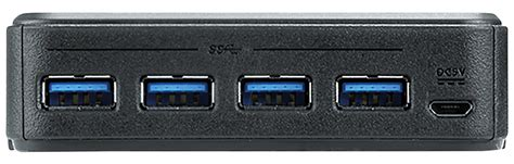 aten us234 2 port usb 3 0 peripheral device at