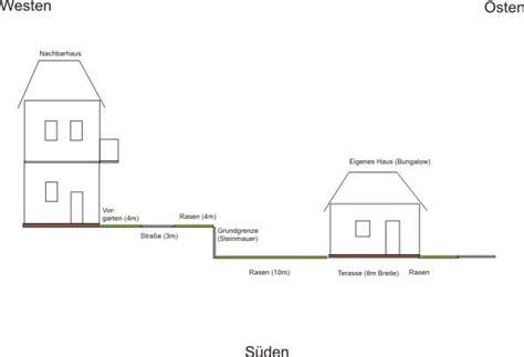 Sichtschutz Zum Nachbarn Wie Hoch by Bitte Um Tipps F 252 R Den Sichtschutz Meiner Terrasse