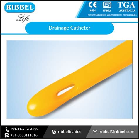 Good Quality Urology Surgical Instrument Urinary Tract