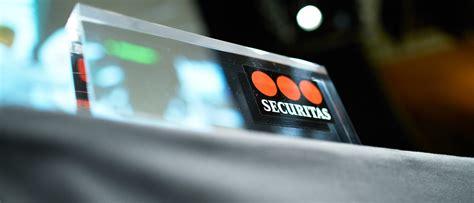 securitas si鑒e social annual general meeting 2017 securitas
