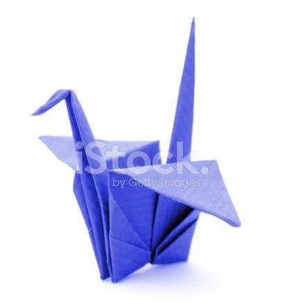 Origami Crane Images - origami crane stock photos freeimages