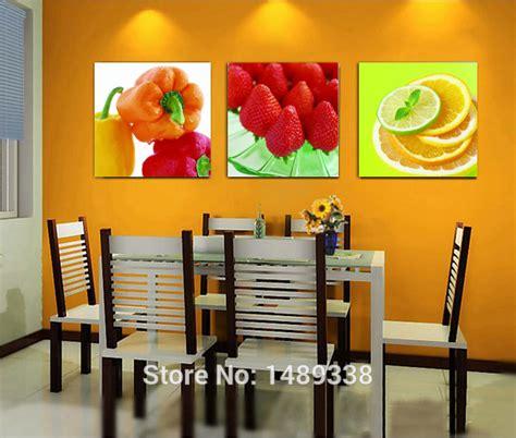 cheap kitchen wall decor ideas popular fruit wall decor buy cheap fruit wall decor lots