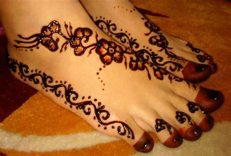 tattoo itu haram hukum pemakaian inai bercorak bukit besi blog