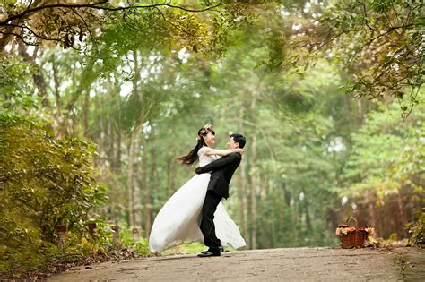 wedding song suggestions 2017 song ideas goodtimesent