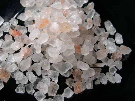 lada di sale dell himalaya proprietà sale rosa dell himalaya propriet 224 e caratteristiche
