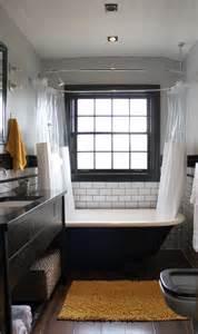17 best images about bathroom ideas on pinterest ikea