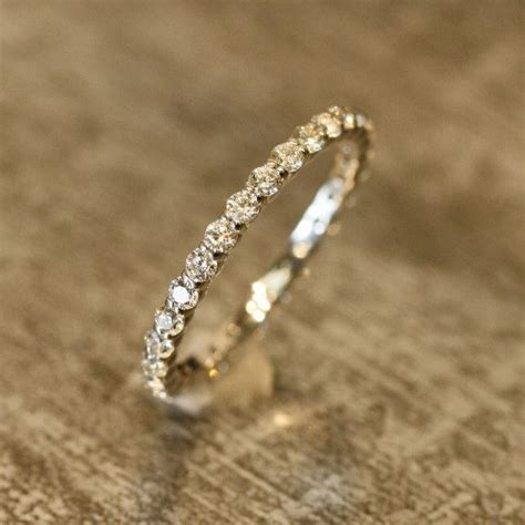 Wedding Bands No Diamonds by 25 Best Ideas About Wedding Rings For On