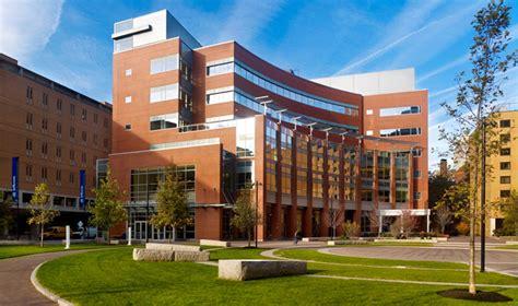 design center philadelphia university hospital design hospital architect architect hospitals