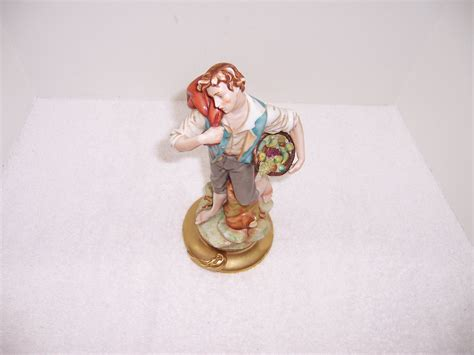 porcelain doll resale porcelain figurine a resale