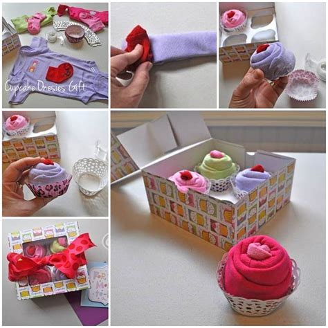 diy socks gift how to make baby socks bouquet icreativeideas