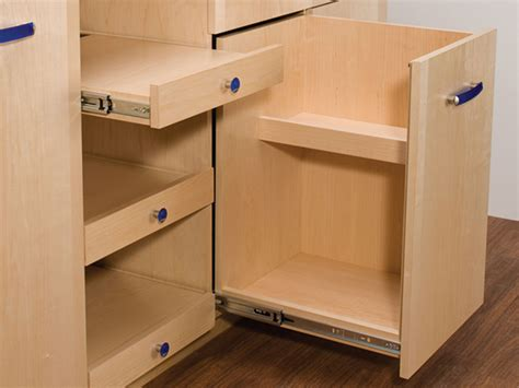 Closing Drawers by 3832ec Soft Drawer Slides Accuride International