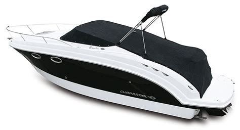 chaparral boats covers 2017 chaparral boats 310 builder