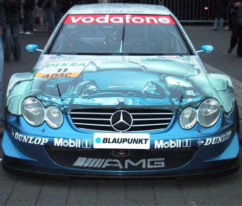 what does amg stand for in mercedes file dtm mercedes amg jpg wikimedia commons