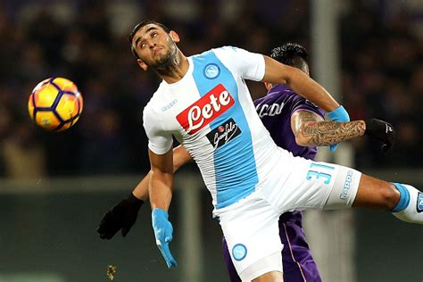real madrid real madrid mulling move for ghoulam as cover for real madrid target ghoulam napoli defender