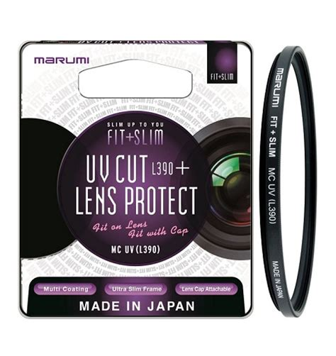 Lens Filter Lensa Tianya L Mc Uv Slim Xs Pro1 72mm 72 Mm marumi 72mm fit plus slim mc uv l390 filter fts72uv 163 17 26