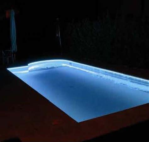 illuminazione piscina barre led per illuminazione di piscine ip68