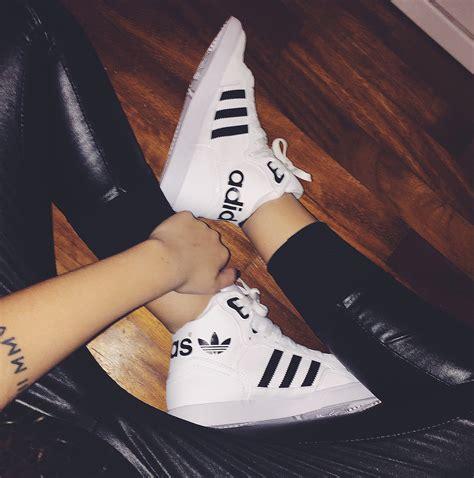 adidas instagram original size of image 2558643 favim com