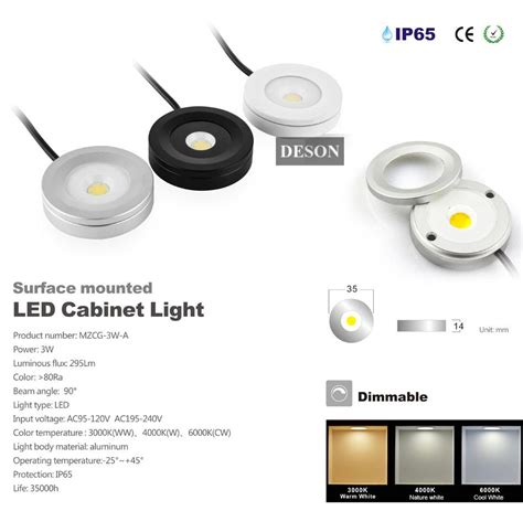 dimmable led puck lights led under puck lighting dimmable fanti blog