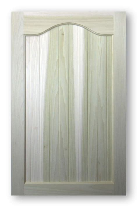 Cathedral Cabinet Doors Paint Grade Cathedral Arch Top Cabinet Doors