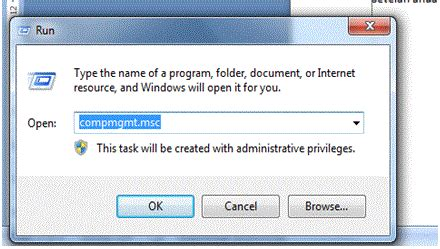 format flashdisk kena virus cara format flashdisk cara format flashdisk