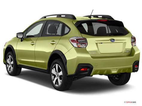 subaru hybrid interior 2014 subaru xv crosstrek hybrid interior u s