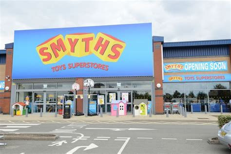Smyths Gift Card Online - smyths toy store my wife loves anal