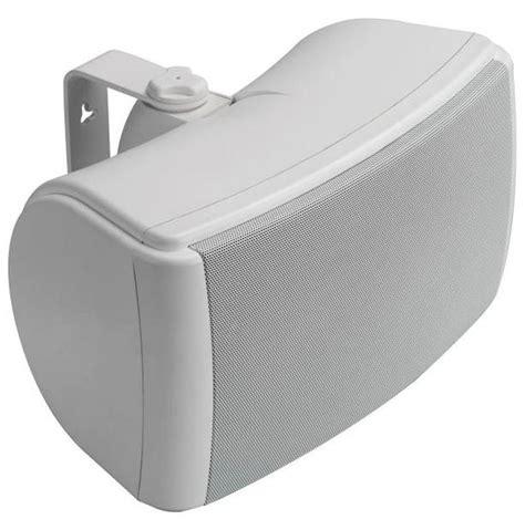 q acoustics qi3190 qi65ew on wall indoor outdoor speaker