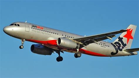 email jetstar indonesia tarif jetstar airlines rute jakarta singapura hanya rp 0