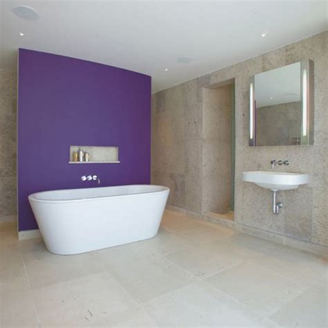simple bathroom designs iroonie - Simple Bathroom Design Ideas