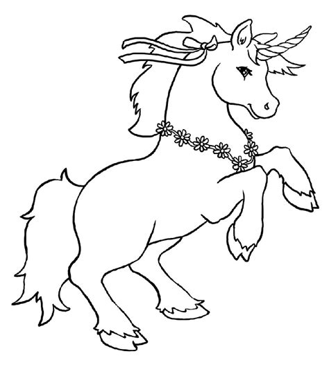 coloring books for unicorn coloring books for the really best relaxing colouring book for 2017 my gorgeous pony ages 2 4 4 8 9 12 adults books unicorn color pages for activity shelter