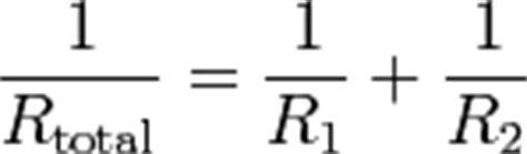 resistor value formula hss strat mod humbucker sees 500k and the single coils see 250k guitar mod ology