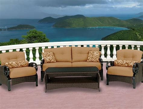 Ideas For Lazy Boy Patio Furniture Design Sears Lazy Boy Outdoor Furniture Peenmedia