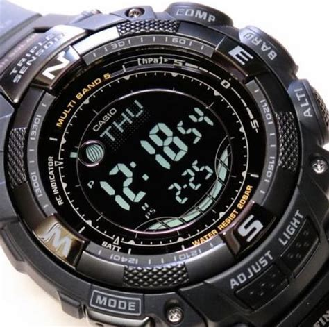 Casio G Shock Gst S110bd 1a2dr Tough Solar Stainless Steel Band 200m stopwatches sport watches casio protrek tough solar sensor prg 130y 1dr free