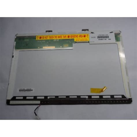 Lcd Laptop Hp hp dv6000 laptop lcd screen ltn154x1 l02 4w4hb5112h