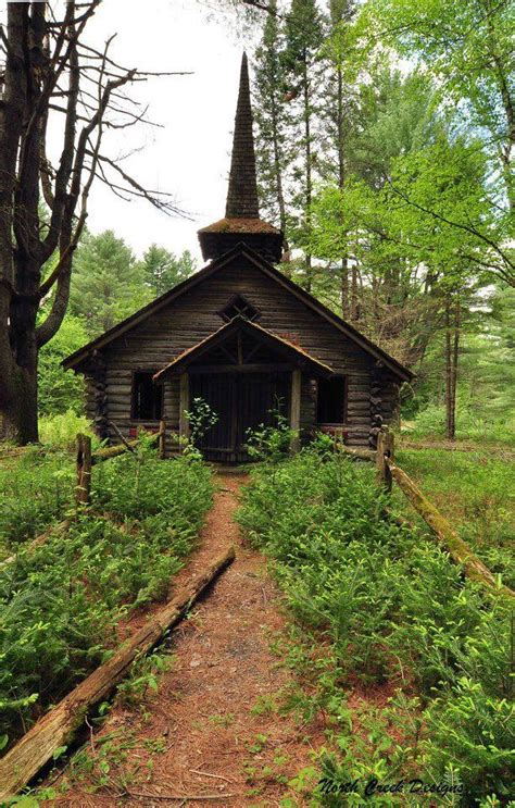 the brst chriss tree and litlle church best 25 churches ideas on country churches abandoned churches and church
